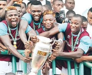 fc-ifeanyi-ubah-wins-federation-cup