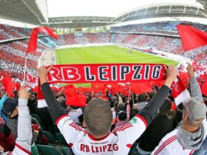 RB-Leipzig-supporters