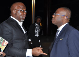 Pinnick and Nyantakyi (GFA Boss)