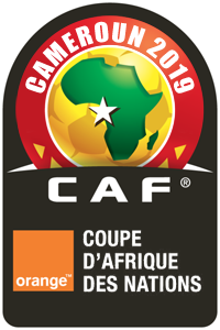 COSAFA boss wants Cameroon stripped of AFCON 2019 hosting right