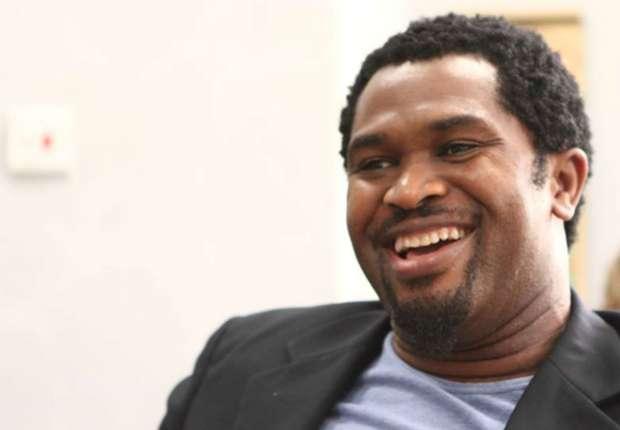 Emmanuel Babayaro former Super Eagles goalie believes Enyeama should be called back to the Eagles