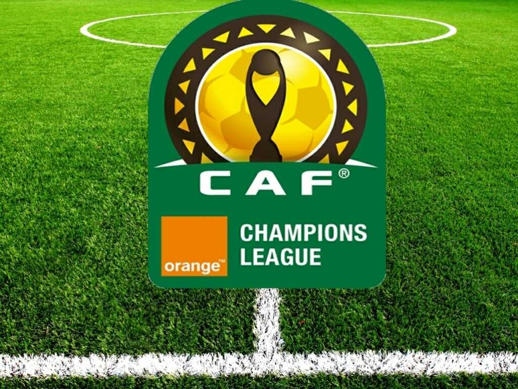 CAF Champions League: Gor Mahia close in on group stage