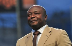 Former Black Stars captain Abedi Pele Ayew believes the change of date will save the carriers of African players