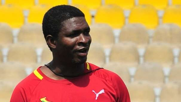WAFU Cup: Coach Maxwell Konadu plays down early title favourites