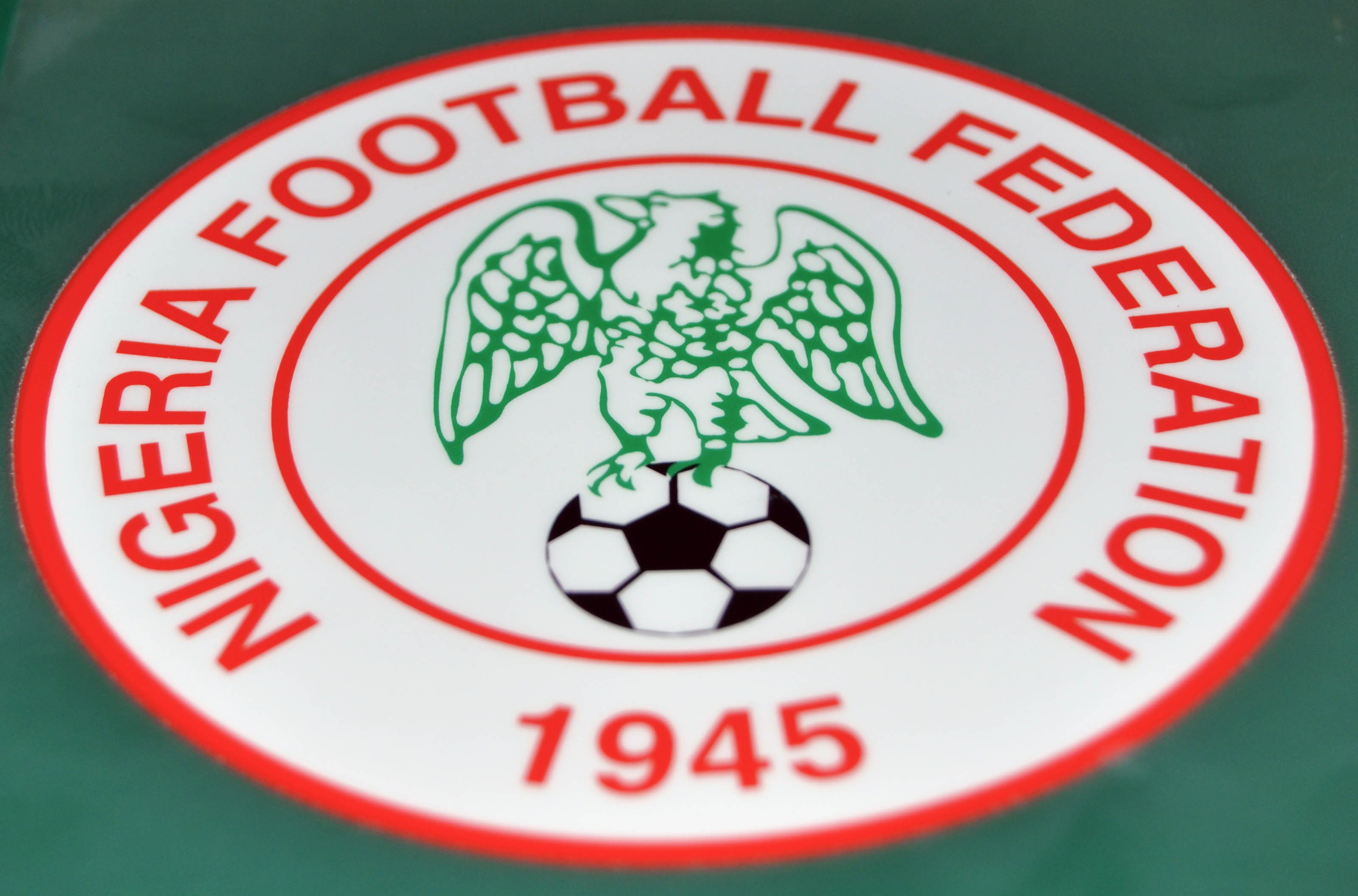Nigeria docked points, World Cup qualification unaffected