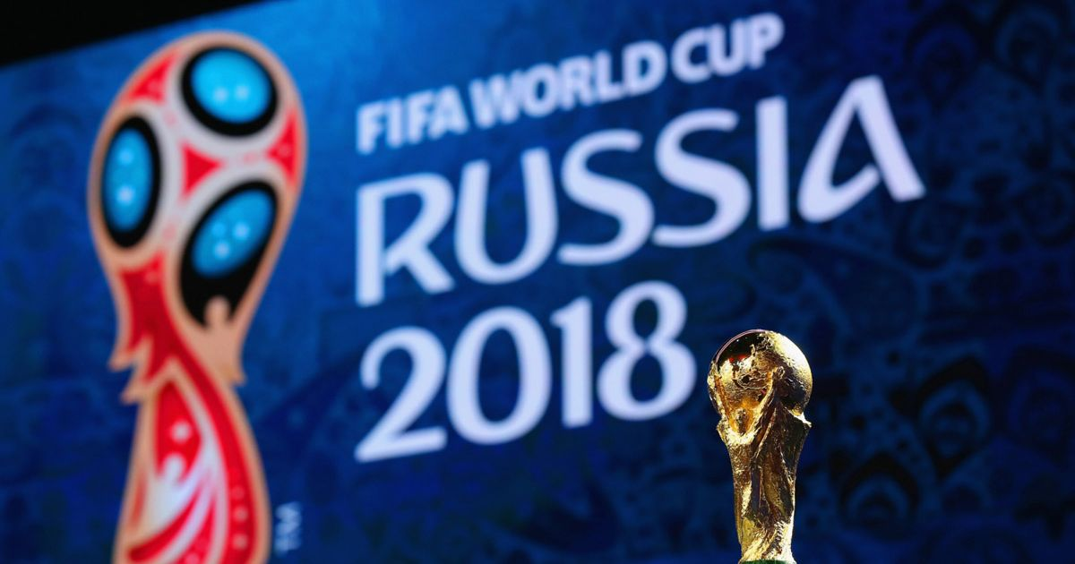 Free World Cup update coming to Federation Internationale de Football Association 18