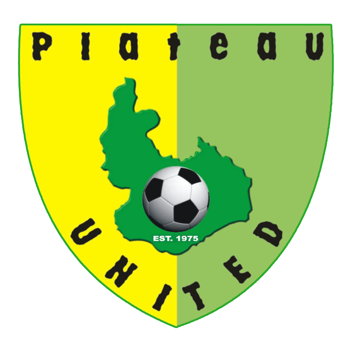 Plateau Utd win, MFM draw — CAF Champions League