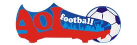 AOI Football