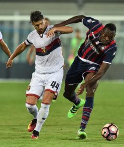 FC+Crotone+v+Genoa+CFC+Serie+A+KEz3i5zZZCtl