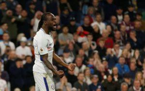 Premier-League-Burnley-vs-Chelsea