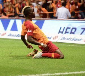 Henry-Onyekuru-slides-scoring-nice