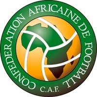 Confederation of African Football (CAF) Job Recruitment 2020 (5 Positions) – Bsc/Msc Holders