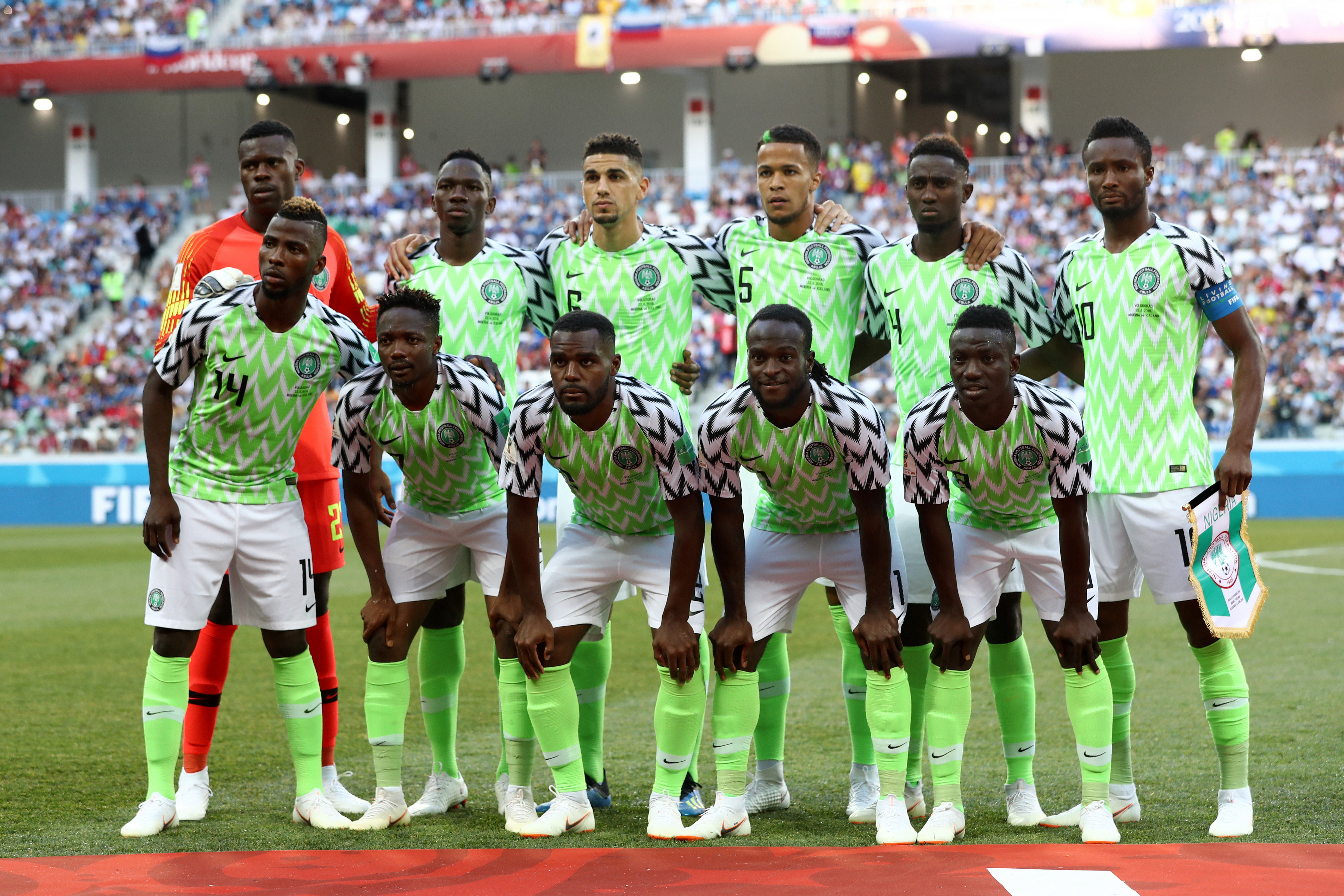 e63677c5e Agali urges Eagles not to relent despite moving up on latest FIFA rankings