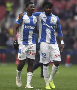 Chidozie-Awaziem-and-Kenneth-Omeruo